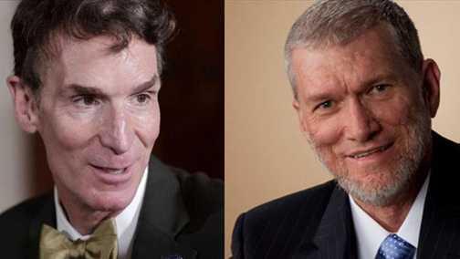 Bill Nye and Ken Ham.jpg