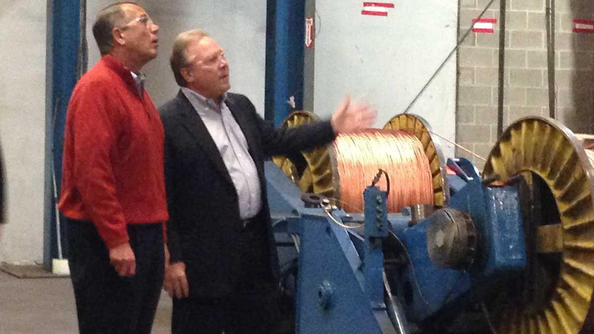 Boehner in WEst Chester.jpg