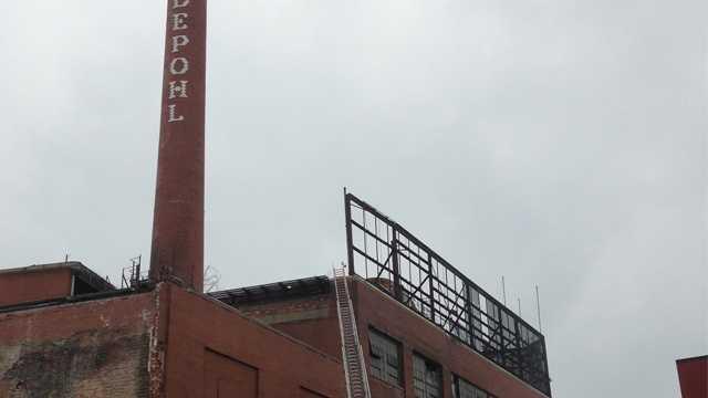 02162014 hudepohl brewery fire (6).jpg