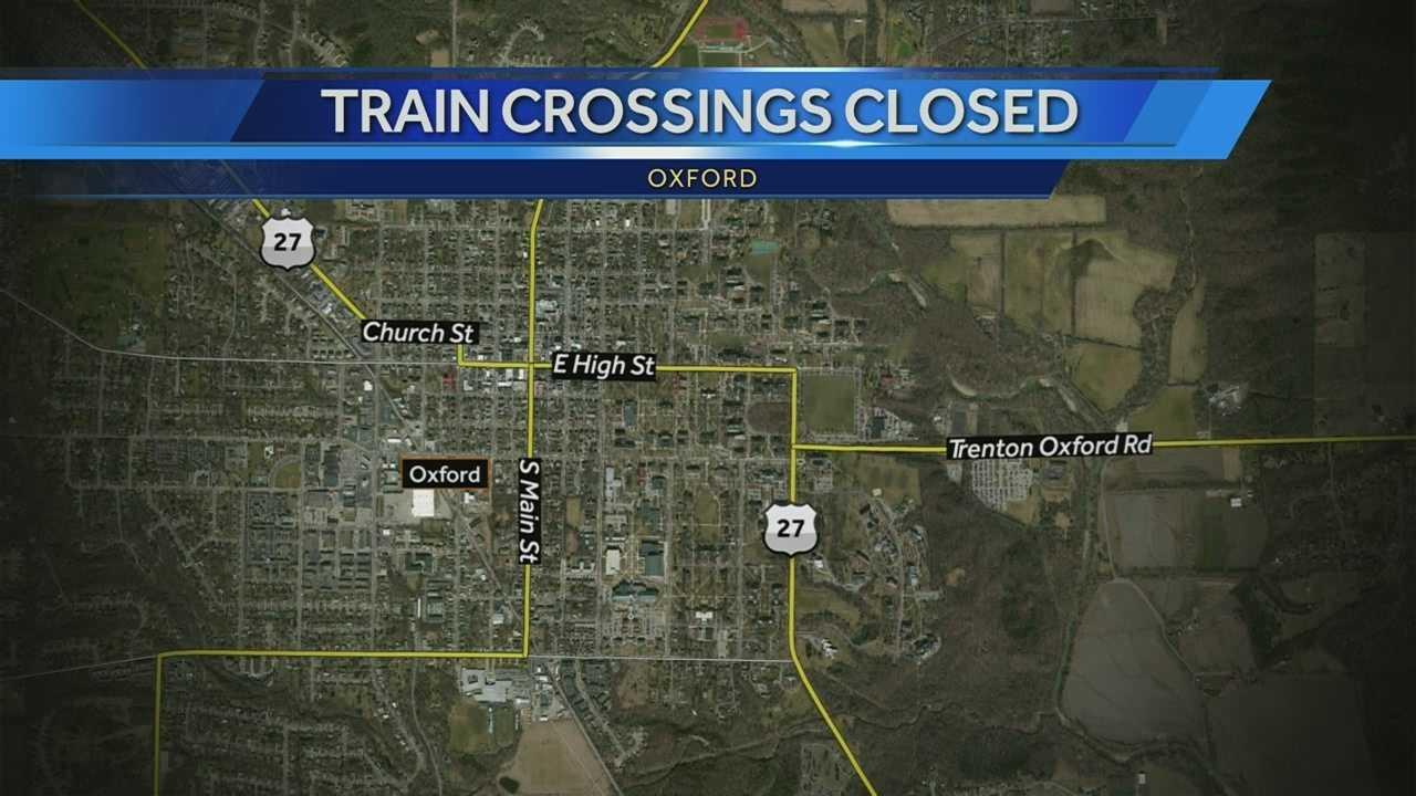 oxford train crossings closed.jpg