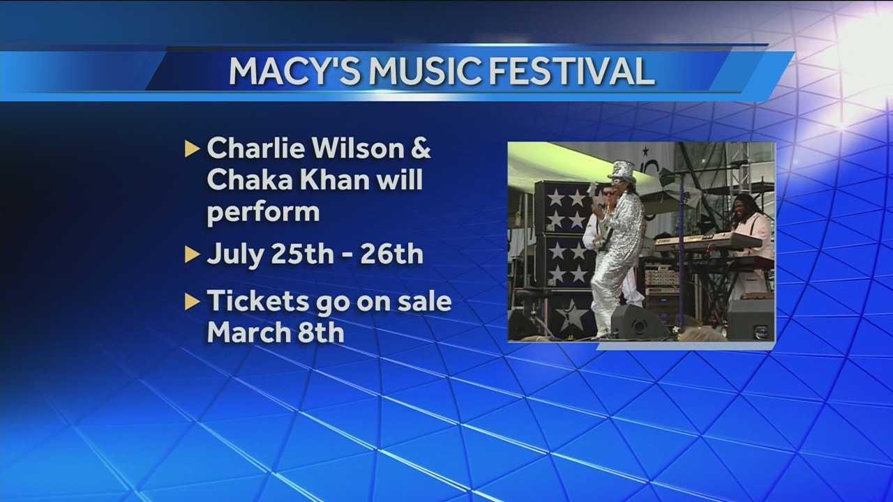 macy's music festival 2014.jpg