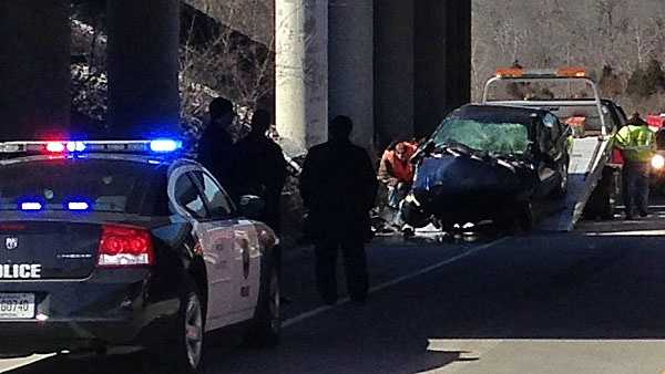 car falls from overpass.jpg