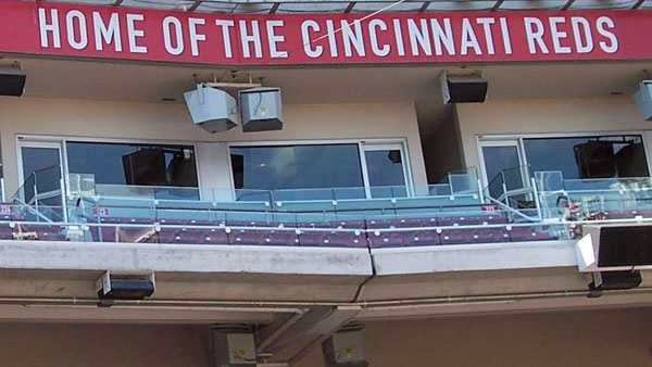 Great American Ball Park suite.jpg