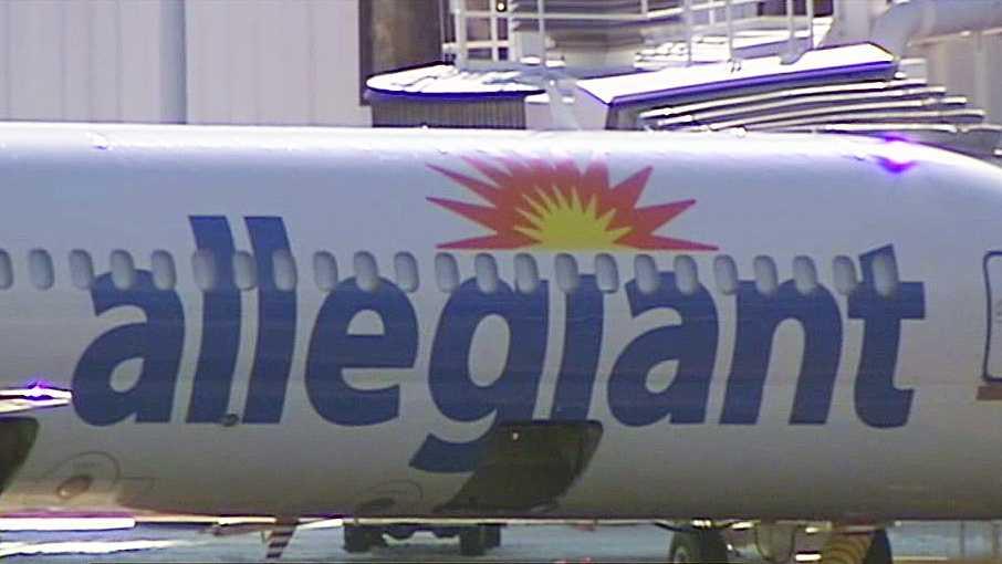 Allegiant Air generic.jpg