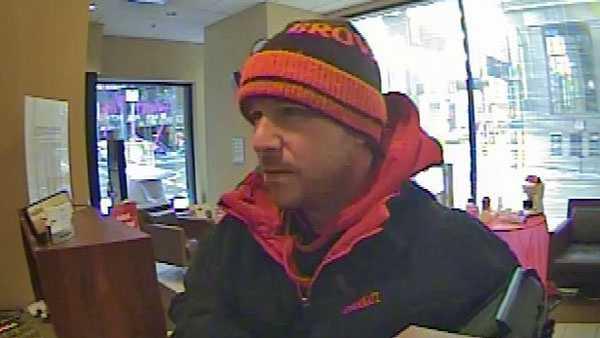 KEY BANK ROBBERY suspect 3-4-14.jpg