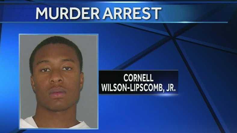 Cornell Wilson-Lipscomb Jr.jpg