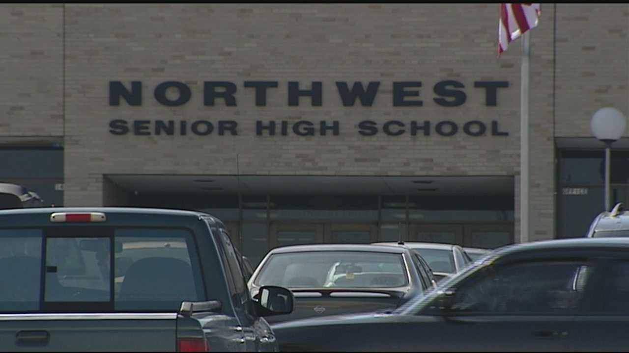 Teaching assistant resigns after allegations of student sexual contact