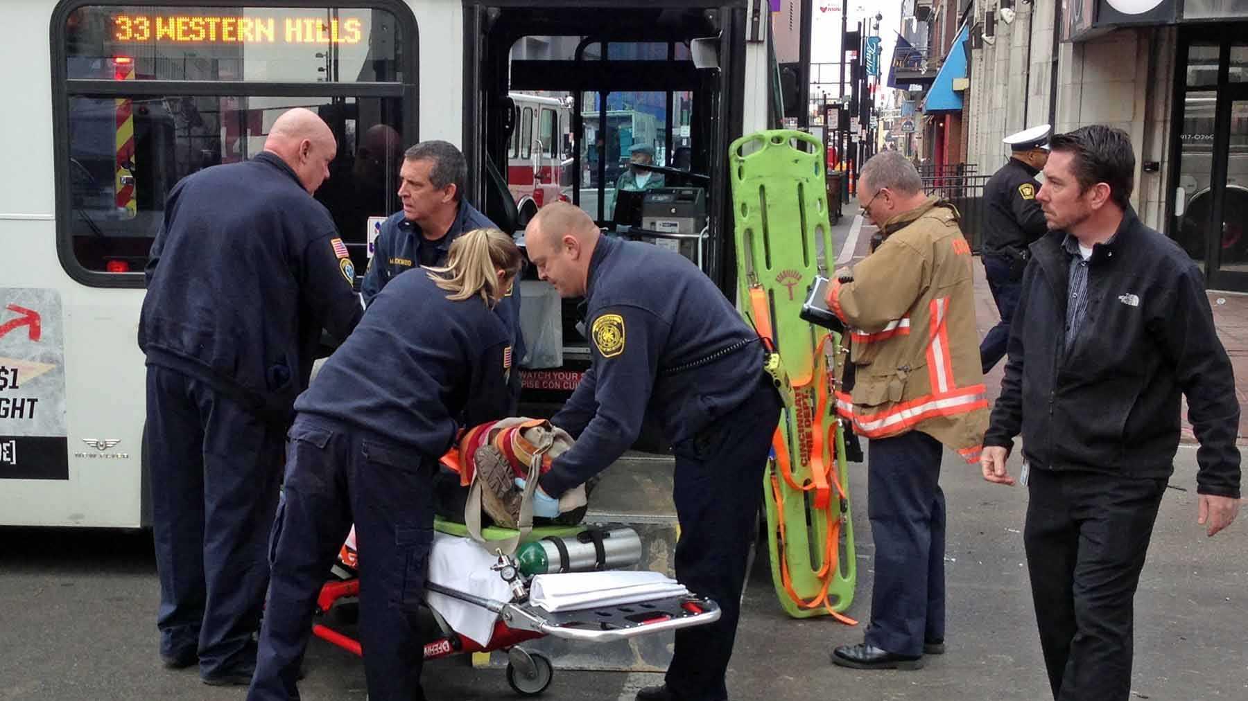 Metro crash 3-10-1414.jpg
