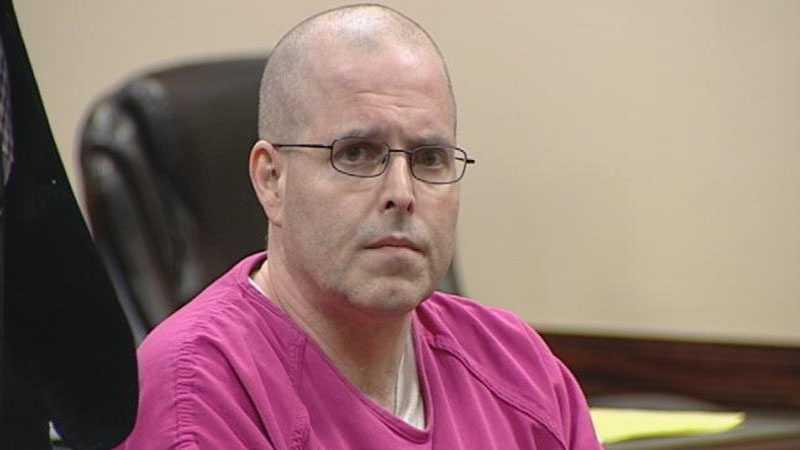 MICHAEL VAUGHN in court 3-10.jpg
