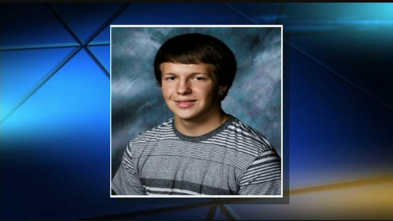 Witnesses reflect on crash, victim of fatal accident
