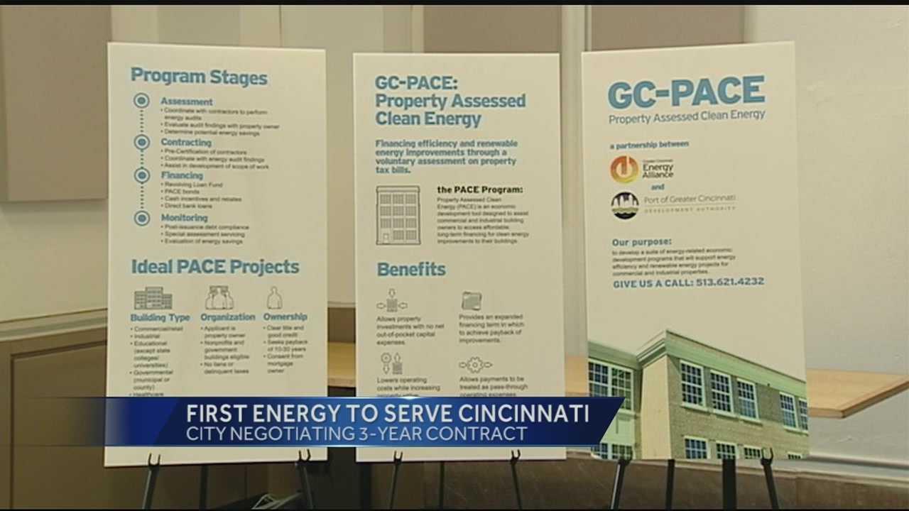First Energy Cincinnati.jpg