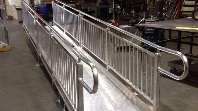 new wheelchair ramp 031414.jpg
