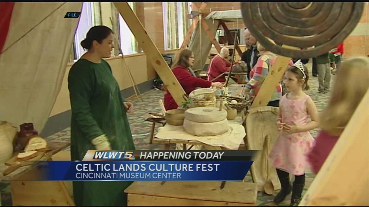 celtic lands culture fest.jpg