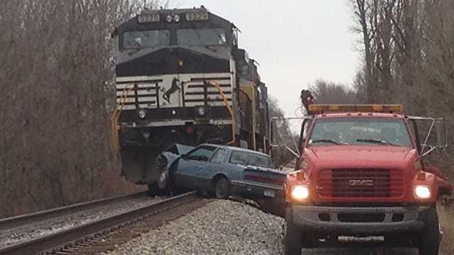 walton train, vehicle crash.jpg