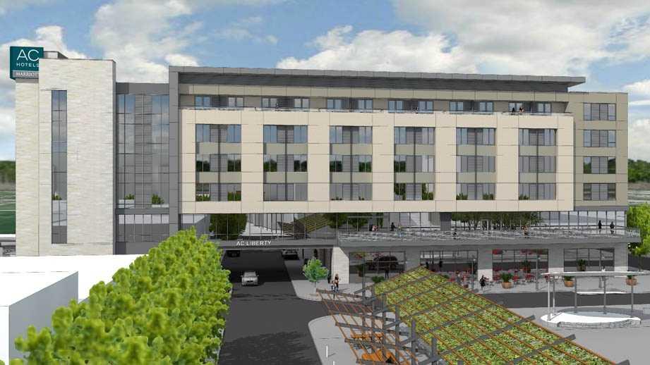 AC Hotel rendering Liberty.jpg