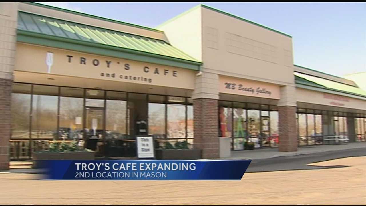 Troy's Cafe.jpg