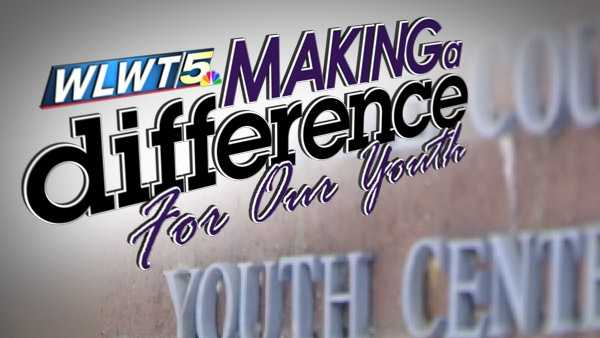 600X338-MAKING-A-DIFFERENCE logo B.jpg