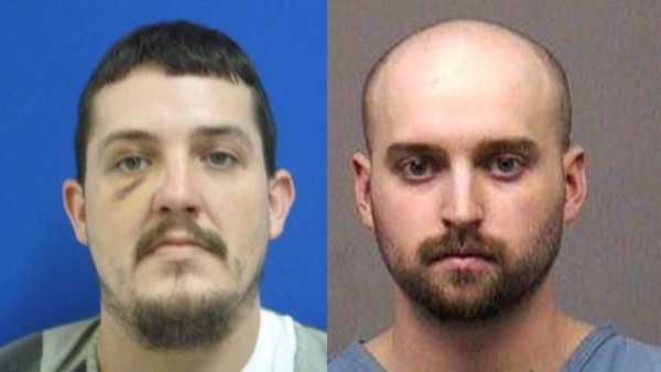 brown-county-homicide-suspects.jpg