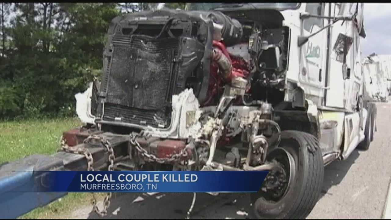 trucker fined Se. Ind. fatal crash.jpg