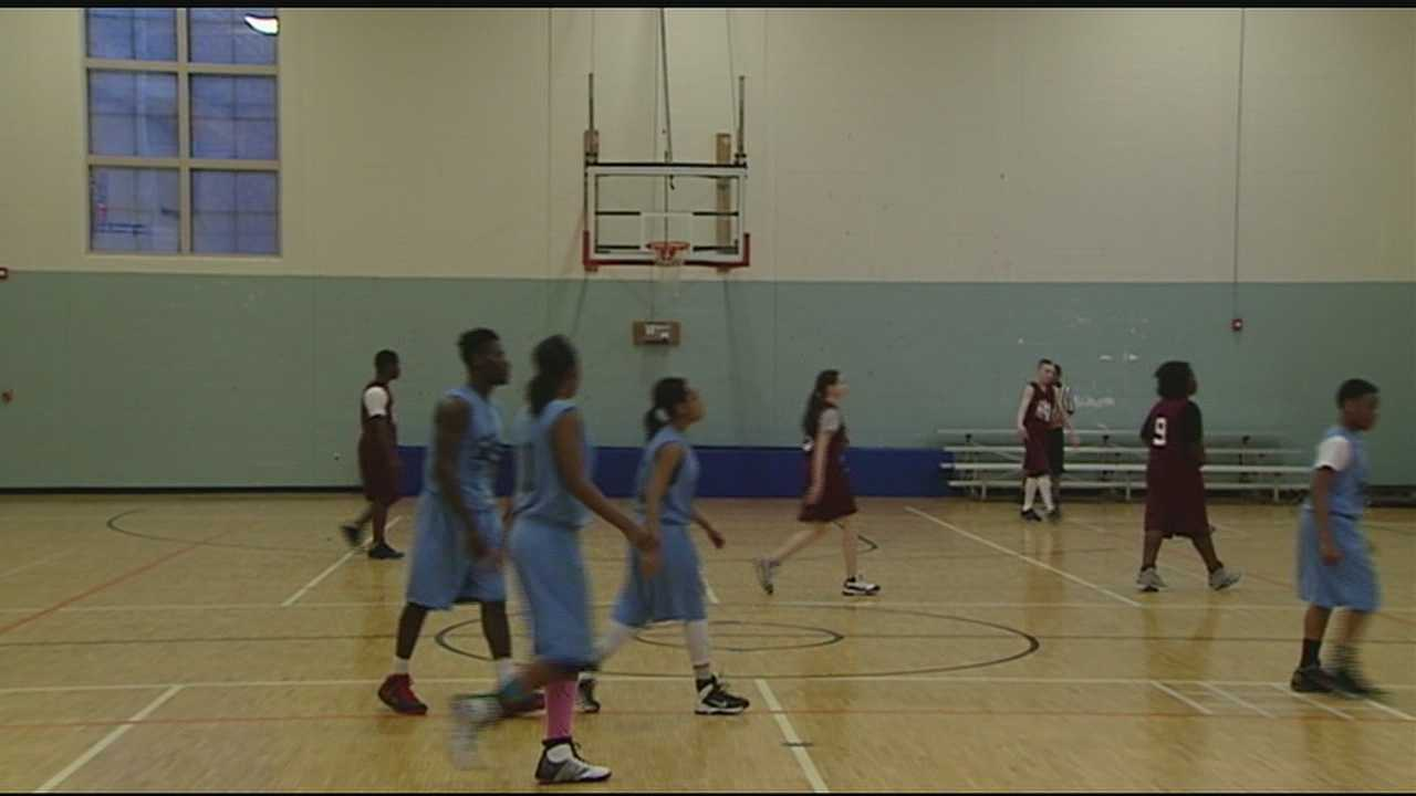 H3 program aims to stop violence, bring kids together