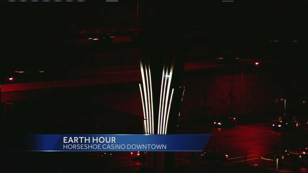 horseshoe casino goes dark.jpg