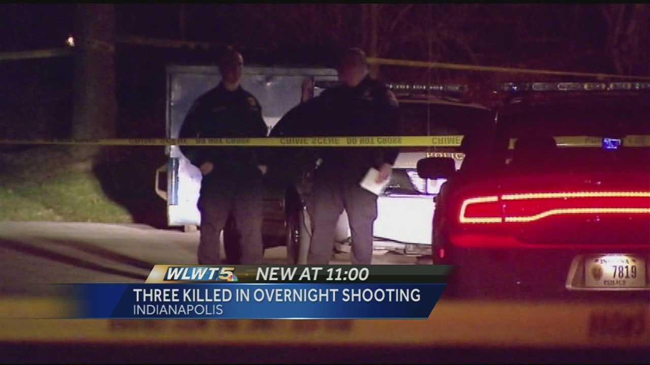 3 killed Indianapolis shooting.jpg