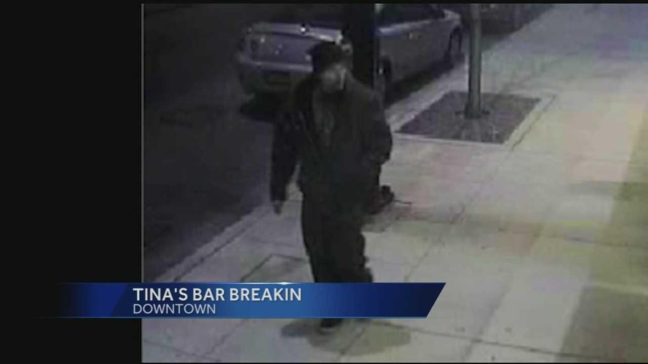 tina's bar break-in.jpg