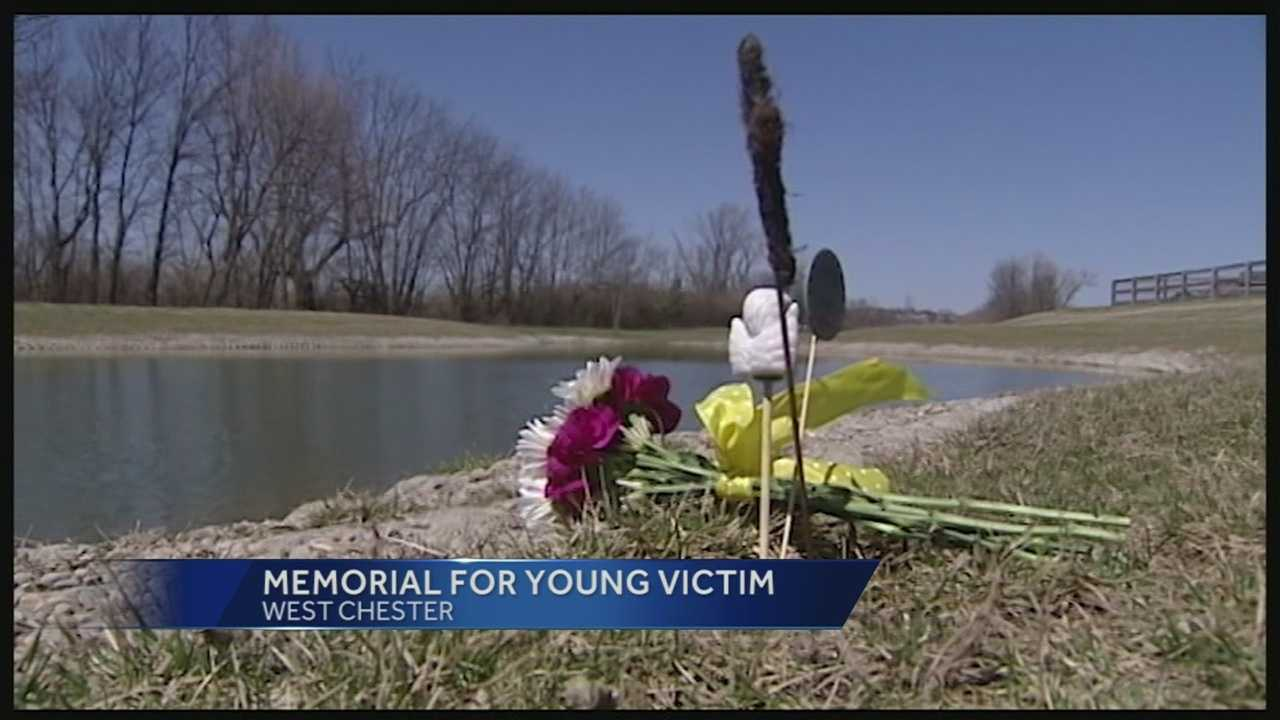 Prayer vigil planned Wed. night for infant who fell into pond, died