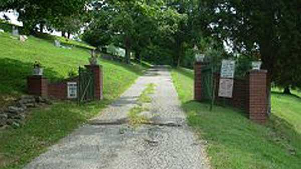 Greenmound cemetery.jpg