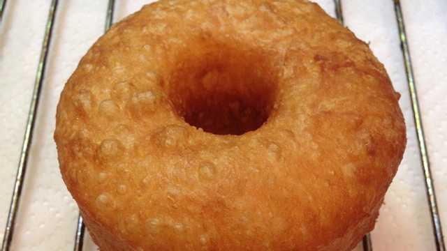 generic cronut img