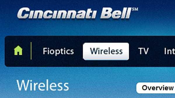 Cincinnati Bell Wireless.jpg