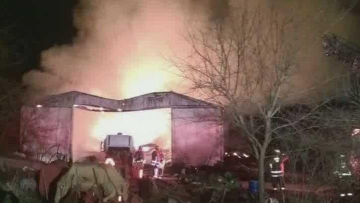 Colerain Twp barn fire.jpg