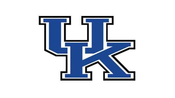 University of Kentucky Wildcats logo.jpg