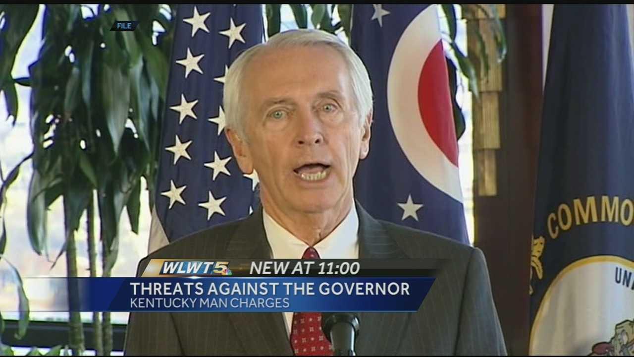 governor threats ky.jpg