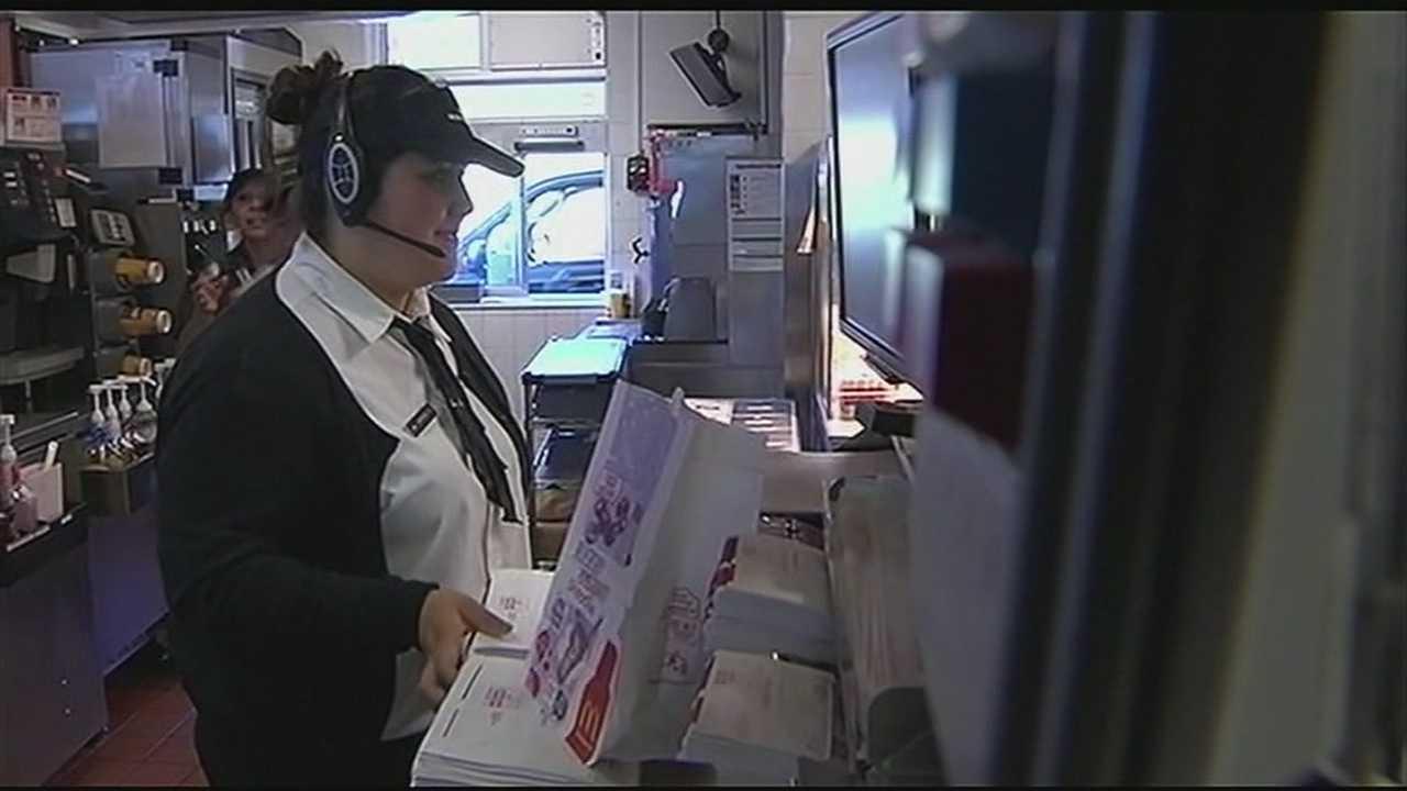 Cincinnati officials join fight to raise minimum wage