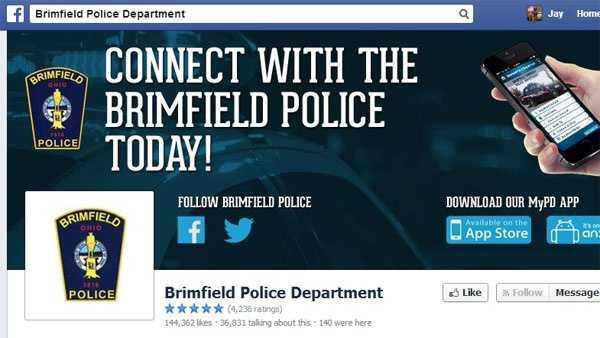 Brimfield police FB.jpg
