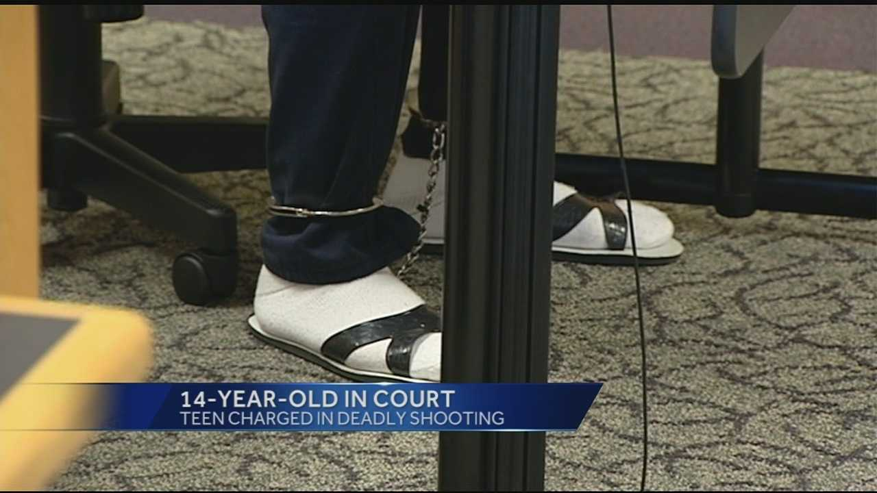14-yr-old in court.jpg