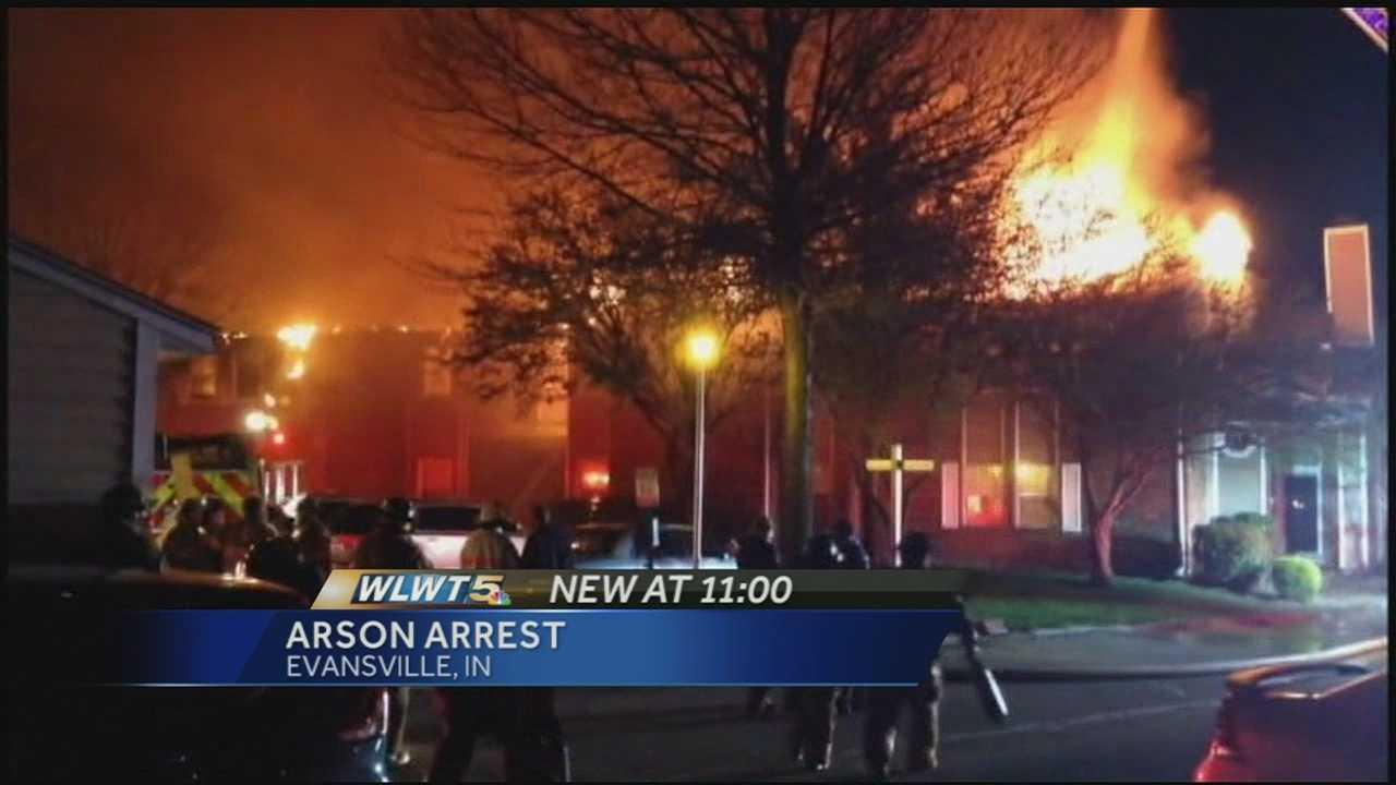 evansville fire.jpg