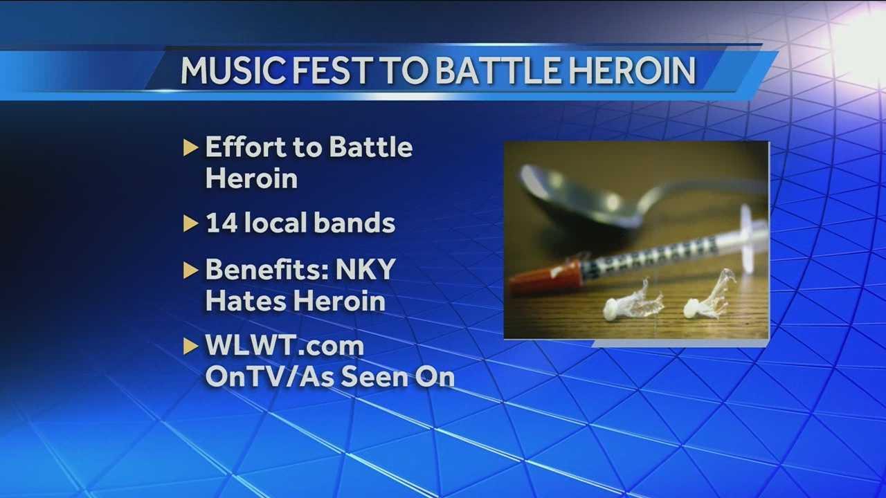 Music Fest to fight heroin.jpg