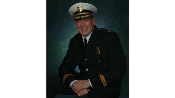 Chief Niehaus photo.jpg