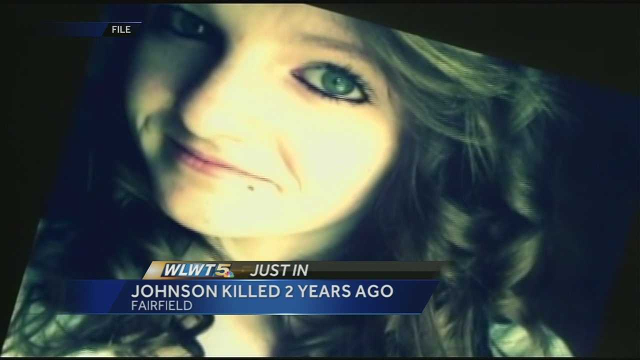 2 years later, police say they know who killed Chelsea Johnson