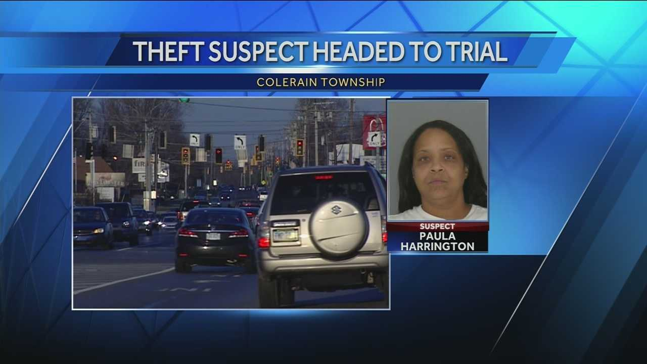 paula harrington headed to trial.jpg
