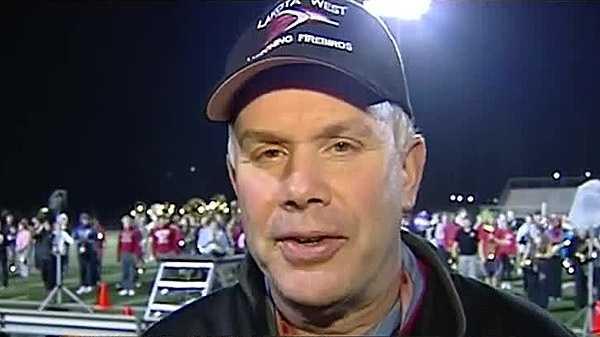 Greg Snyder