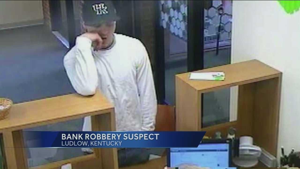 ludlow bank robbery.jpg