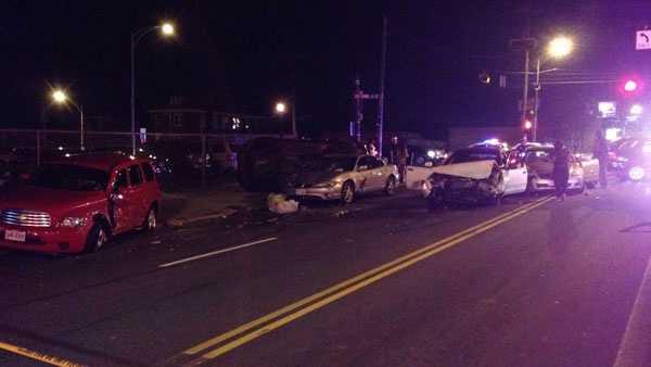 Avondale crash.jpg