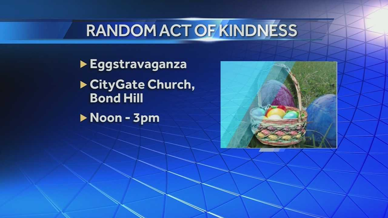 Acts of kindness week.jpg