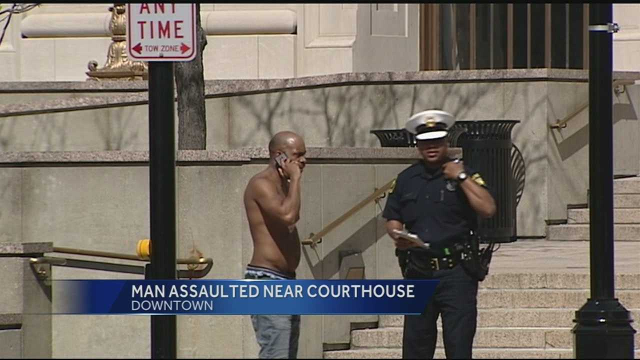 assault downtown courthouse.jpg