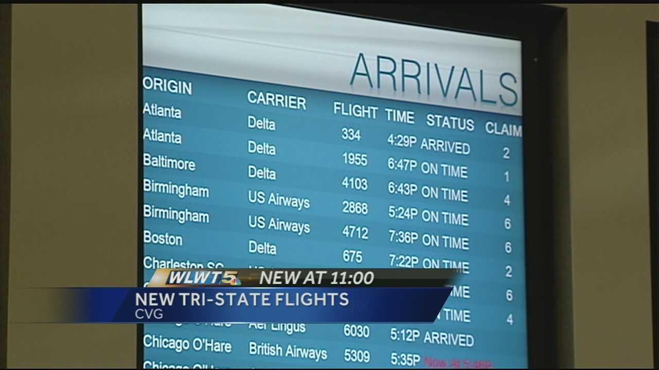 new cvg flights.jpg