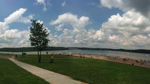 East_Fork_Lake.jpg