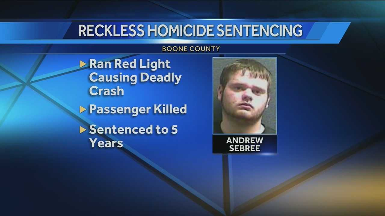 andrew sebree sentenced.jpg
